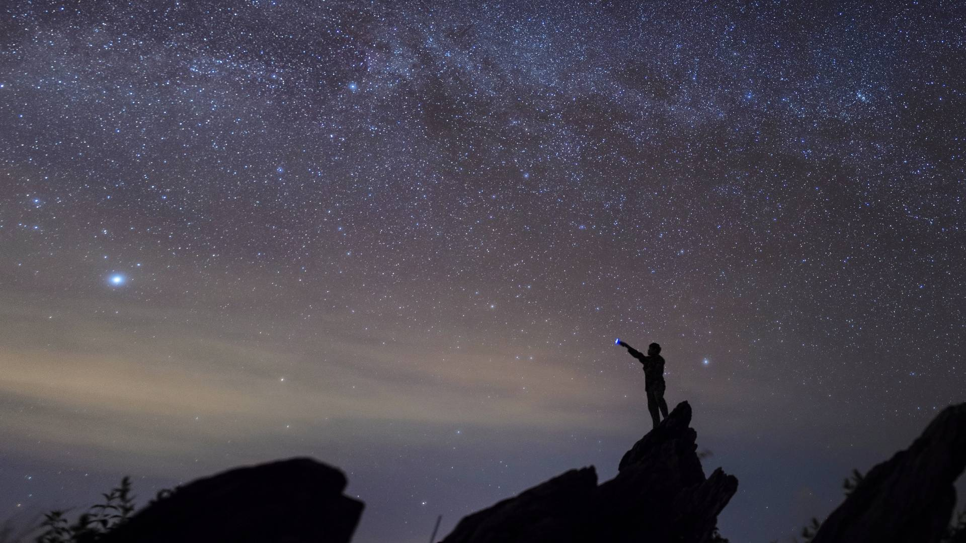 Defining a 'North Star' for Your Data Strategy
